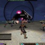 Скриншот RYL: Path of the Emperor – Изображение 74