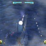 Скриншот Switchfire – Изображение 32