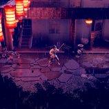 Скриншот 9 Monkeys of Shaolin – Изображение 9