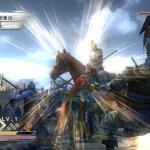 Скриншот Dynasty Warriors 6 – Изображение 99