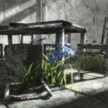 Скриншот Homesick – Изображение 3