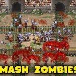 Скриншот Zombies & Trains! – Изображение 12