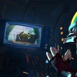 Скриншот Ratchet and Clank: All 4 One – Изображение 9