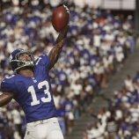 Скриншот Madden NFL 19 – Изображение 1