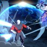 Скриншот Dragon Ball FighterZ – Изображение 24