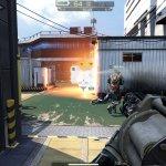 Скриншот Metro Conflict – Изображение 12