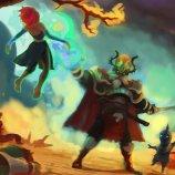 Скриншот Earthlock: Festival of Magic – Изображение 5