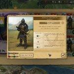 Скриншот Strategy & Tactics: Dark Ages – Изображение 1
