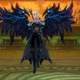Скриншот Eternal Magic – Изображение 8