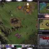 Скриншот Conquest Earth – Изображение 4