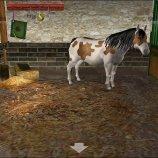 Скриншот Pferd & Pony: Lass uns reiten 2 – Изображение 1