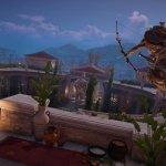 Скриншот Assassin's Creed: Origins – Изображение 7