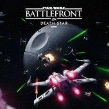 Скриншот Star Wars Battlefront (2015) – Изображение 1