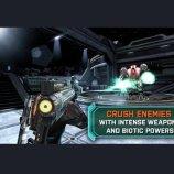 Скриншот Mass Effect: Infiltrator – Изображение 5