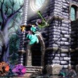 Скриншот Dust: An Elysian Tail – Изображение 12