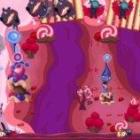 Скриншот Castle Rustle – Изображение 10