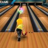 Скриншот Deca Sports Extreme – Изображение 6