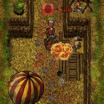 Скриншот Mudslide Cowboy – Изображение 8