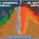 Скриншот The Sandbox – Изображение 2