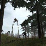Скриншот Half-Life 2: Orange Box – Изображение 2
