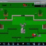 Скриншот After Dark Games – Изображение 7