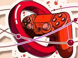 PlayStation неделю тизерила обычный конкурс — сообщество негодует из-за неоправданного хайпа!