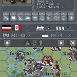 Скриншот Commander: Europe at War – Изображение 5