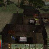 Скриншот Brigade E5: New Jagged Union – Изображение 11