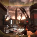 Скриншот Halo 3: ODST – Изображение 4