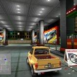 Скриншот 2 Fast Driver – Изображение 5