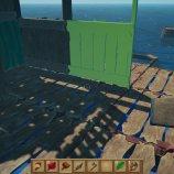 Скриншот Raft – Изображение 11