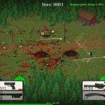 Скриншот GraveRun – Изображение 2