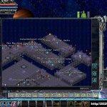 Скриншот 2029 Online – Изображение 65