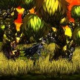Скриншот Plague Road – Изображение 6
