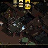 Скриншот Rebel Cops – Изображение 9
