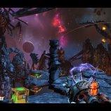 Скриншот Magrunner – Изображение 9