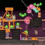 Скриншот Angry Birds Trilogy – Изображение 5