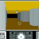 Скриншот Corporation – Изображение 5