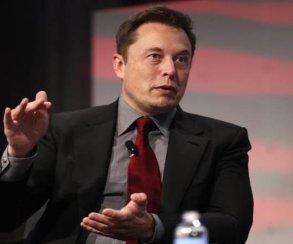 Маск сказал— Маск сделал. Tesla построила вАвстралии резервную батарею на100 мегаватт