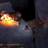 Скриншот Magicka – Изображение 8