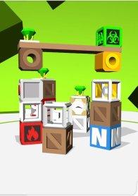 Crate 360