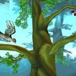 Скриншот Skyrise Runner – Изображение 5