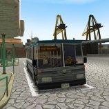 Скриншот Bus Driver – Изображение 5