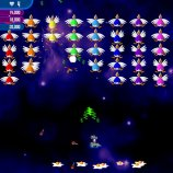 Скриншот Chicken Invaders 2: The Next Wave – Изображение 1