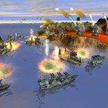 Скриншот Massive Assault – Изображение 3