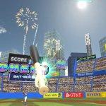 Скриншот VR Sports – Изображение 3