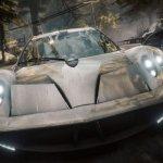 Скриншот Need for Speed: Rivals – Изображение 14