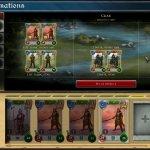 Скриншот Strategy & Tactics: Dark Ages – Изображение 10