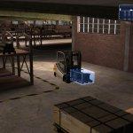 Скриншот Forklift Truck Simulator 2009 – Изображение 14