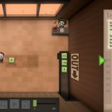 Скриншот Human Resource Machine – Изображение 3